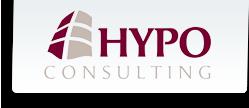 Sprostredkovanie hypoték s HYPO CONSULTING